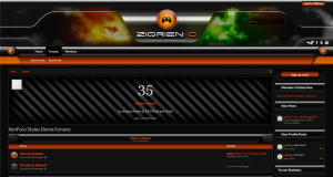 ziqrien orange 300x160 - ziqrien-orange