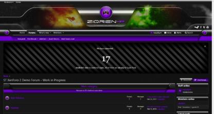 ziqrien p 2 416x222 - Ziqrien Purple xf2