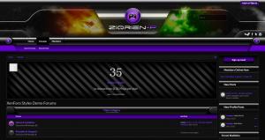 ziqrien purple 300x159 - ziqrien-purple